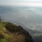 Monte delle Formiche