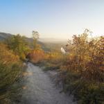 Parco della Chiusa